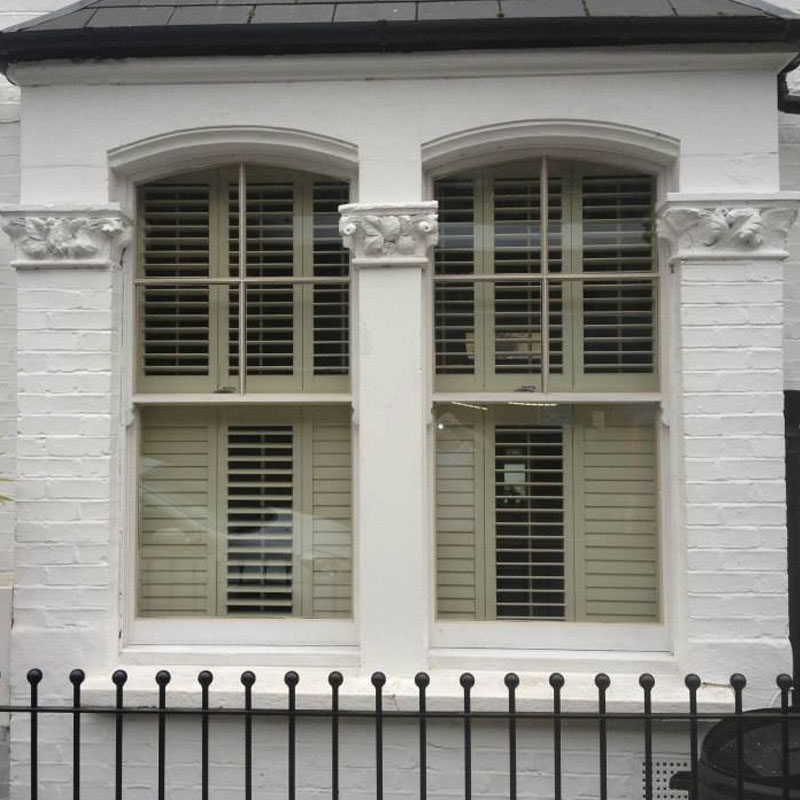 BM Sash Window Restorations covers all aspects of sash windows. Repairs, renovation or even replacements. Servicing Winchester, Alresford, Romsey, Hursley and all of Hampshire